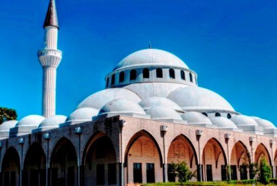 Jadwal Imsakiyah Ogan Komering Ulu Selatan Puasa Ramadhan PDF EXCEL