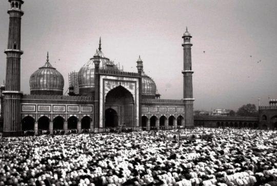 Jadwal Imsakiyah Pacitan Puasa Ramadhan PDF EXCEL