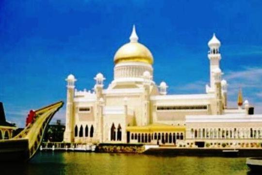 Jadwal Imsakiyah Palu Puasa Ramadhan PDF EXCEL