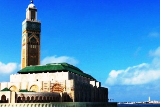Jadwal Imsakiyah Pangkajene dan Kepulauan Puasa Ramadhan PDF EXCEL