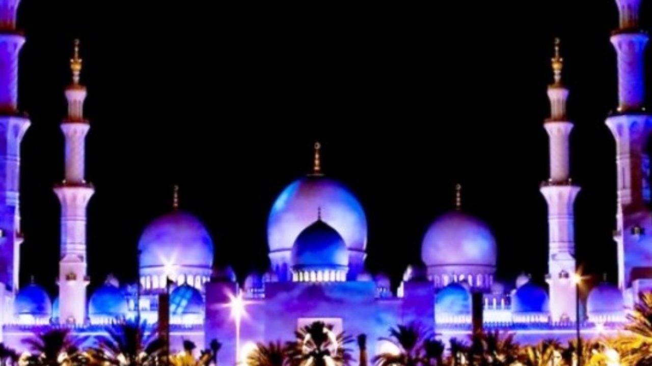 Jadwal Imsakiyah Pulang Pisau 2019 Puasa Ramadhan 1440 H PDF