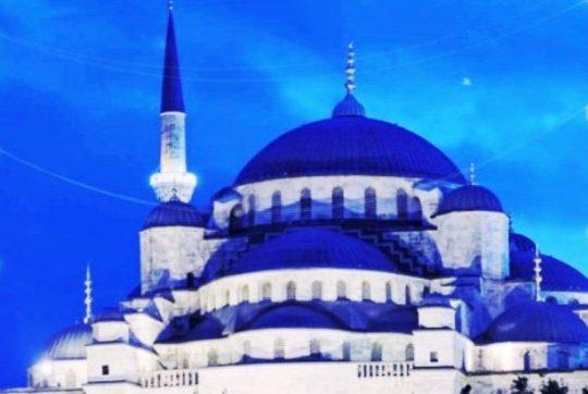 Jadwal Imsakiyah Serdang Bedagai Puasa Ramadhan PDF EXCEL