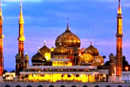 Jadwal Imsakiyah Sidoarjo Puasa Ramadhan PDF EXCEL
