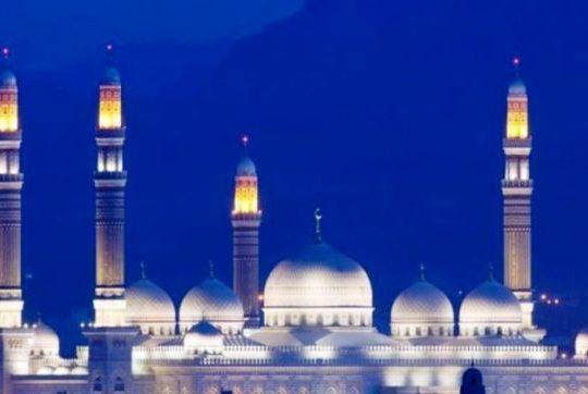 Jadwal Imsakiyah Sintang Puasa Ramadhan PDF EXCEL