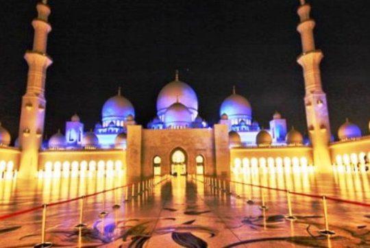 Jadwal Imsakiyah Sumba Tengah Puasa Ramadhan PDF EXCEL