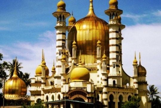 Jadwal Imsakiyah Tangerang Puasa Ramadhan PDF EXCEL