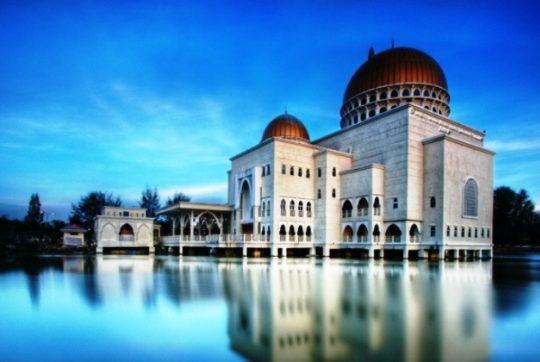 Jadwal Imsakiyah Tangerang Selatan Puasa Ramadhan PDF EXCEL