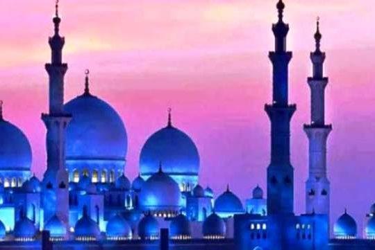Jadwal Imsakiyah Ternate Puasa Ramadhan PDF EXCEL