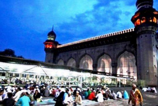 Jadwal Imsakiyah Tual Puasa Ramadhan PDF EXCEL