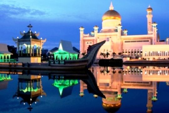 Jadwal Imsakiyah Wonogiri Puasa Ramadhan PDF EXCEL