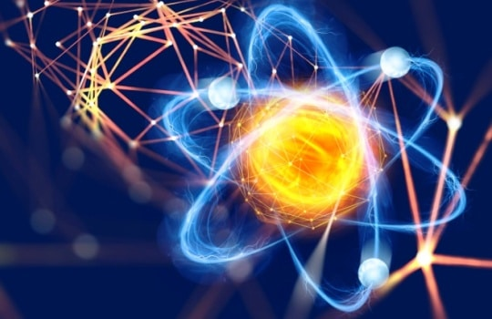Pengertian Model Atom Dalton Rutherford Bohr Thomson Ciri Kelebihan Kelemahan