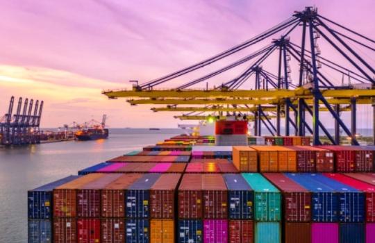Cara Ekspor Barang dengan Mister Exportir, Mudah dan Banyak Kelebihannya