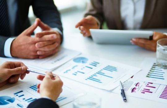 Konsultan Jasa Pembuatan Studi Kelayakan untuk Keberhasilan Bisnis di Masa Depan