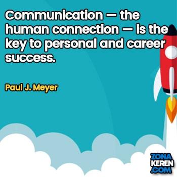 Gambar Caption Kata Bijak Karir Bahasa Inggris Career Quotes Arti Terjemahan Paul J Meyer