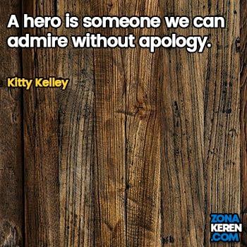 Gambar Caption Kata Bijak Minta Maaf Bahasa Inggris Apology Quotes Arti Terjemahan Kitty Kelley