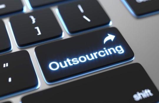 Manfaat Outsourcing dalam Dunia Bisnis