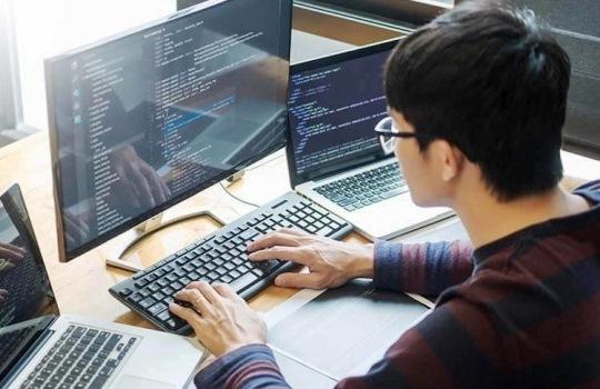 Pentingnya Kursus Programming yang Perlu Anda Ketahui