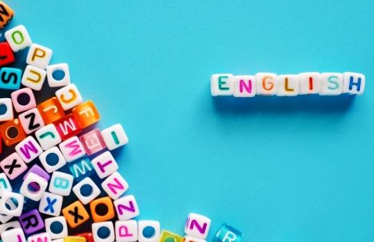 Belajar Mengartikan Kosakata yang Sama pada Kalimat