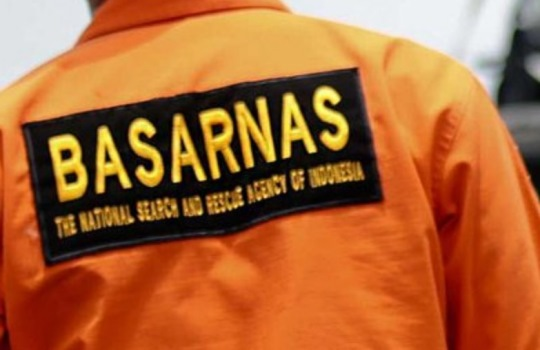 Pendaftaran CPNS Basarnas 2021 Lulusan SMA Bisa Daftar, Butuh Banyak Rescuer