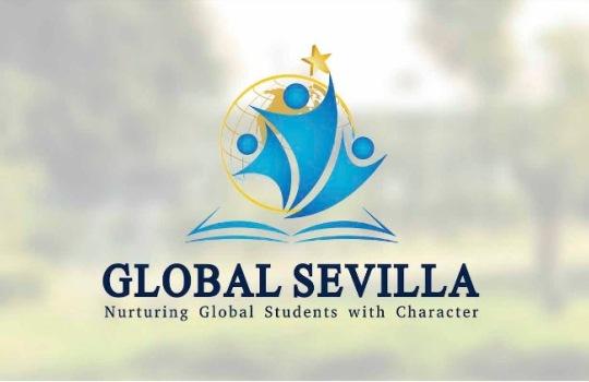Advantages of Applying for Character Building Programs at Global Sevilla