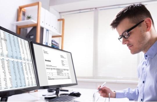 Kenali Apa Saja Kekurangan Software Akuntansi