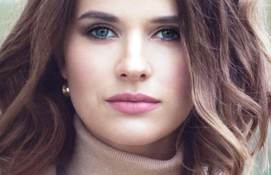 Model Potongan Rambut Pendek Wanita agar Tampak Lebih Muda
