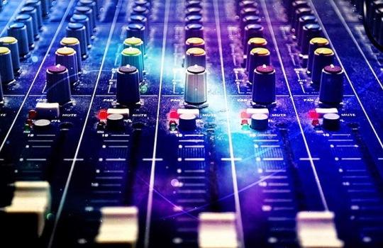 Yuk Kenali 3 Jenis Processor Audio System Beserta Fungsinya di Sini