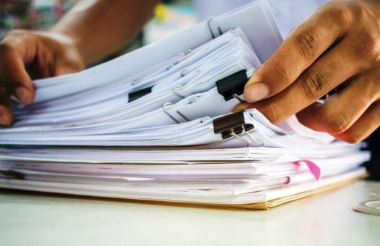 Butuh Izin untuk Bisnis Pertambangan Percayakan kepada Jasa Pengurusan IUP