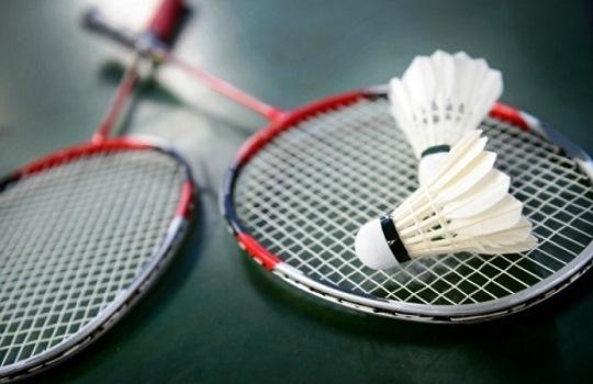 Manfaat Bermain Badminton untuk Kesehatan Tubuh yang Perlu Diketahui
