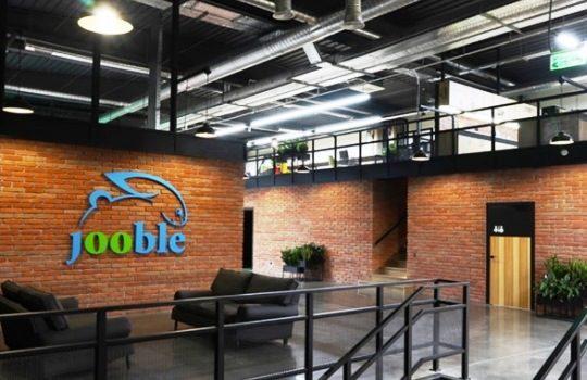 Mudahnya Mencari Informasi Lowongan Kerja Terbaru di Jooble
