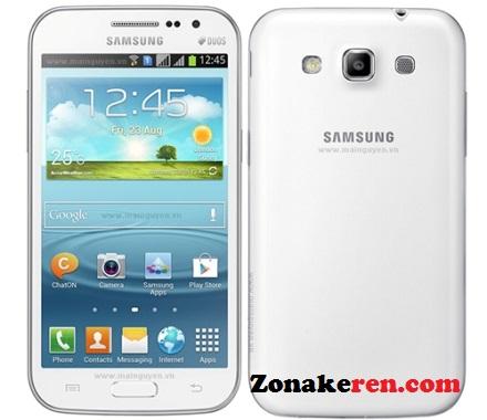Daftar Harga Hp Samsung Android April 2021 Terbaru Minggu Ini Zonakeren Com