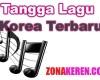 Tangga lagu Korea K-Pop Terbaru Populer
