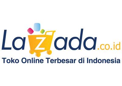 Pengalaman Belanja Online di Lazada.co.id - Zona Keren